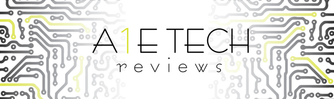 cropped-a1e-tech-reviews.jpg